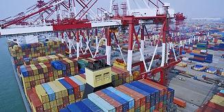 NUM-Marine-Operators-Liability-for-web-p