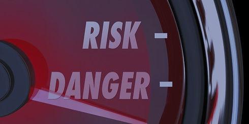Carriers-Liability-panorama_edited.jpg
