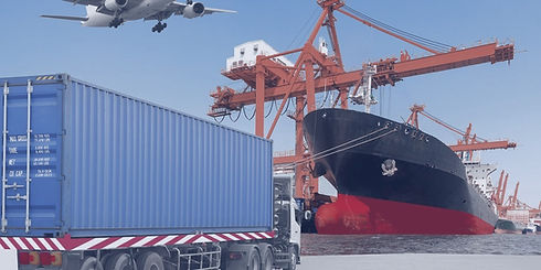 Freight-Forwarders-Liability-for-web-pan