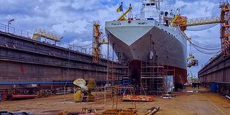 Ship-repairs-NUM-Marine-Insurance-for-we