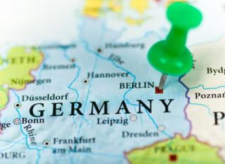 Выход на рынки Германии, Австрии, Швейцарии для компаний из Украины.