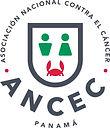 Logo de Ancec 123.jpg