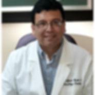 Alfredo Beitia Ginecólogo Obstetra Villa Lucre Panamá