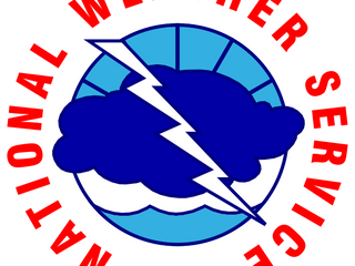 Winter Weather Warning- National Weather Service