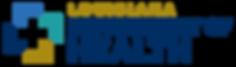 LDH_Logo_2016.png