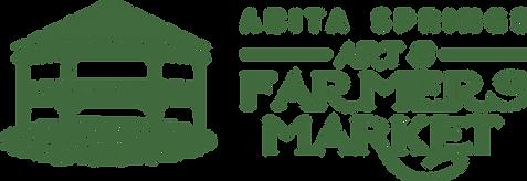 AS_FarmersMarket_Horizontal.png