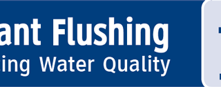Water Main Flushing Program Schedule
