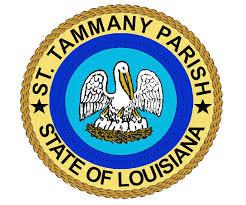 St. Tammany Parish Government Introduces 2019 Budget