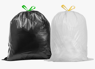 Changes to Garbage / Recycling / Green Waste