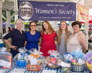 abita springs women Find 21 listings related to womens center in abita springs on ypcom see reviews, photos, directions, phone numbers and more for womens center locations in abita springs, la.