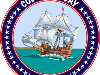 Office Closed for Columbus Day