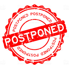 Busker Fest- Postponed to MAY 3