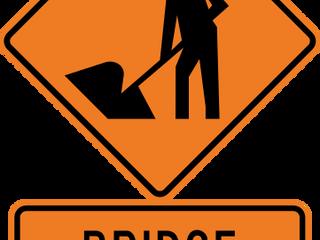 Keller Street Bridge Contract
