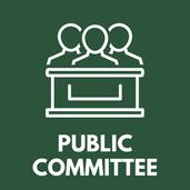 Public Committee