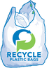 Plastic Bag Recycling Project
