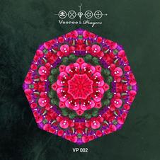 VP002-Mark-Dedross & Jasson Noble_Sonix