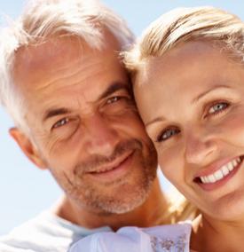 Kırışıklık ve yaşlanma karşısı tedaviler