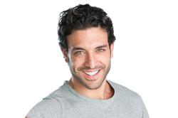 FUE Hair Transplantation