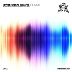 DIVERT SElected Album