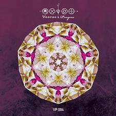 VP004 cover.jpg