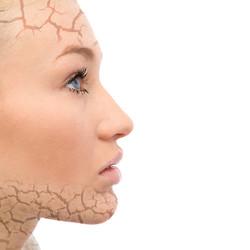 Face rejuvenation and contouring