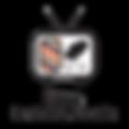 facebook-share-logo.png