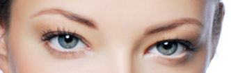 Special price for eyebrow hair transplantation in Istanbul.