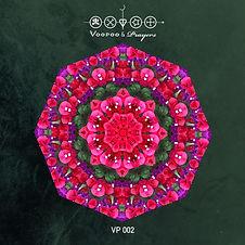VP002-Mark-Dedross-cover.jpg
