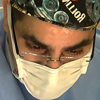 Experienced FUE Hair Transplant Surgeon in Istanbul