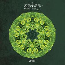 VP003_cover_s.jpg
