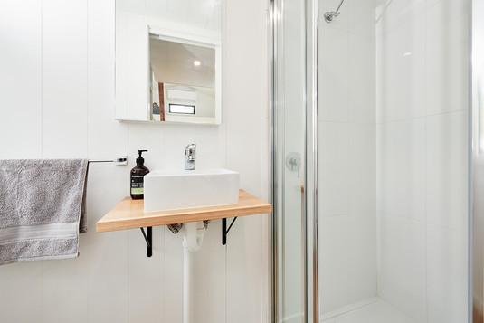 Komodo Bathroom