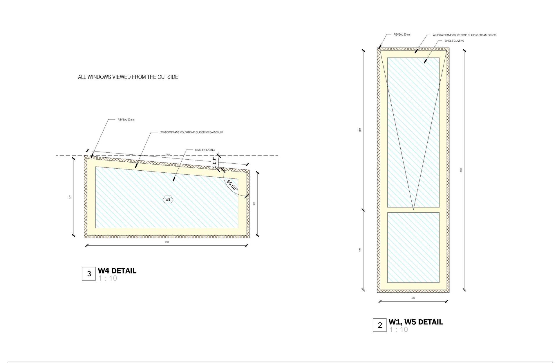 Centurion Plans Tiny Homes Australia Hangan