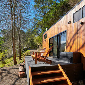 Web_Tiny_Homes_Warburton_022.jpg