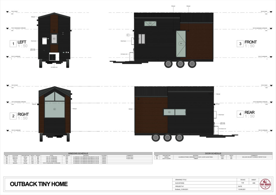 OutbackTinyHome-06.jpg