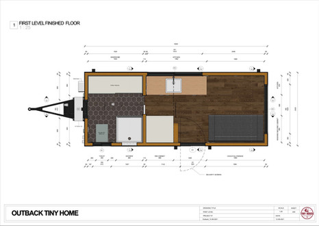 OutbackTinyHome-04.jpg