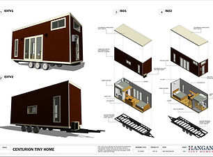 Centurion Tiny Home_p001.jpg