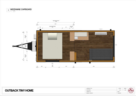 OutbackTinyHome-05.jpg
