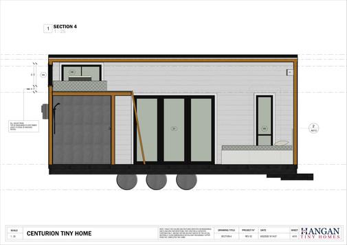 Centurion Tiny Home_p010.jpg