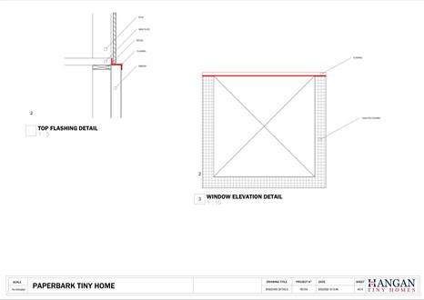 Paperbark_p015.jpg