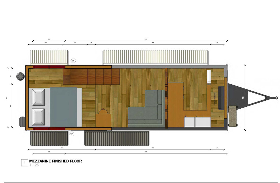 Hangan Tiny Homes Plan 13_Page_04.jpg