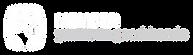 HIA Logo Hangan Construction.png