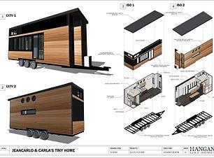 JeanCarloAndCarla_D1_21-05-2020_Page_01.jpg