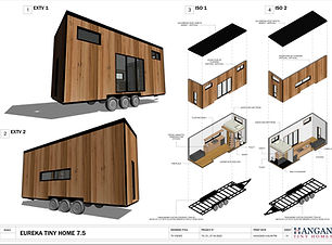 Eureka Tiny Home_001-min.jpg