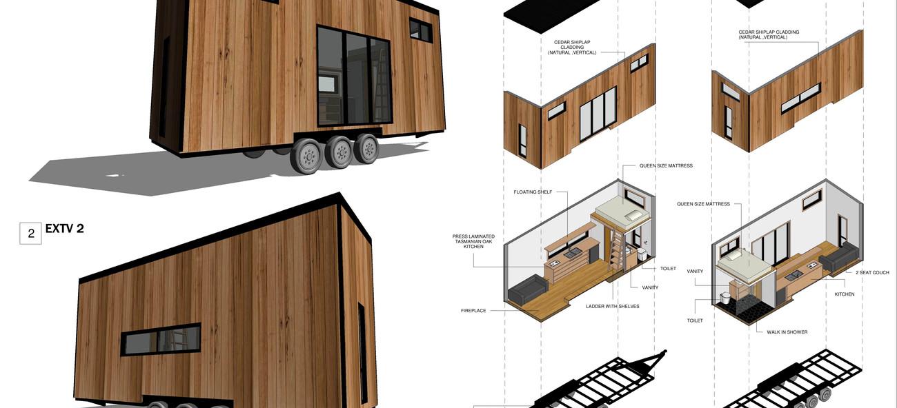 Eureka Tiny Home_001-min.jpg