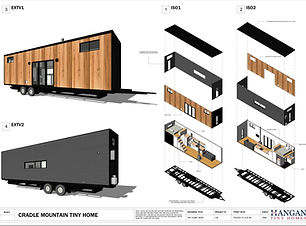 Cradle Mountain Tiny Home_p001-min.jpg