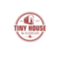 New Tiny Logo PNG.png