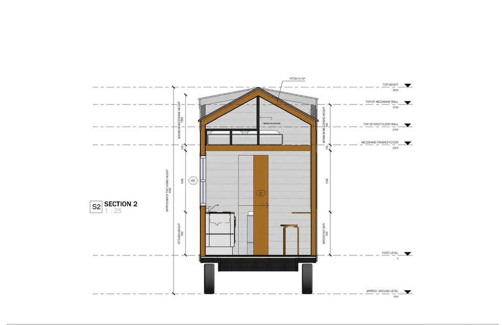 Hangan Tiny Homes Plan 14_Page_07.jpg