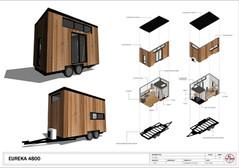 Eureka_4800_18-11-2020_Page_01.jpg