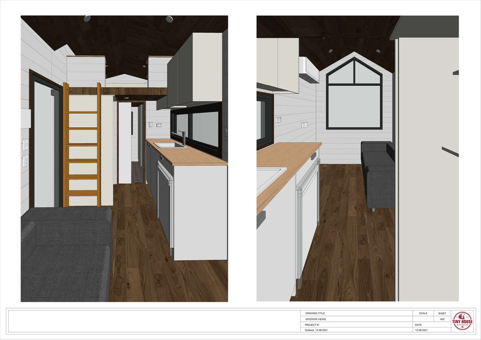 OutbackTinyHome-02.jpg