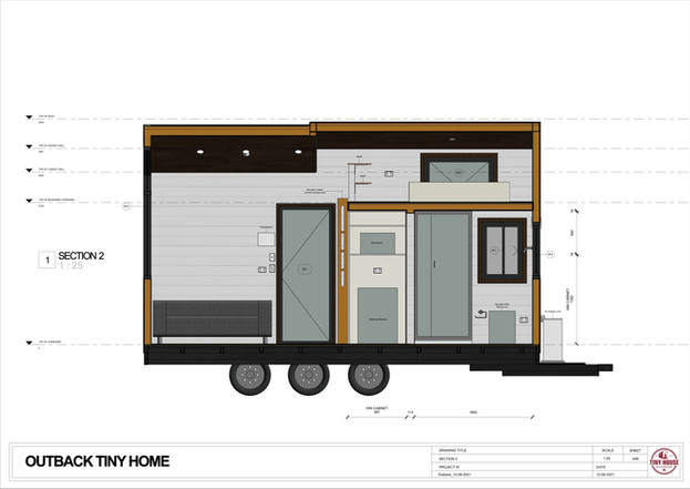 OutbackTinyHome-08.jpg
